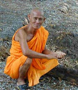 Monk_squatting