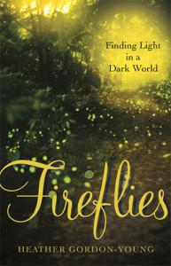 firefliescover