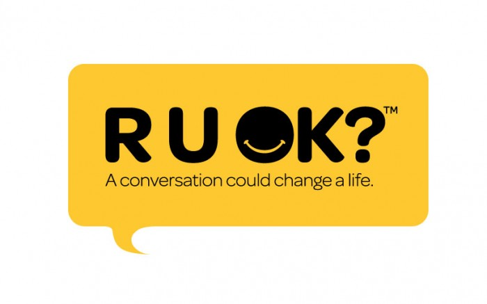 RUOK_SpeechBubble_Logo